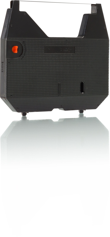 KMP Farbband Correctable schwarz (0153,2101)